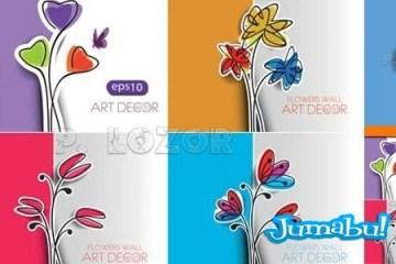 coloridas-lineales-animadas-plantas