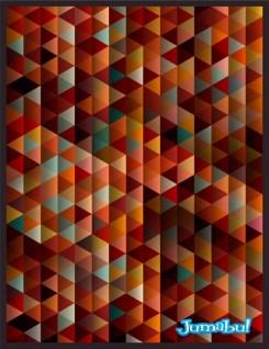 fondo-geometrico-vectores