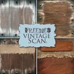 fondo madera vieja - Texturas de madera viejas o desgastadas