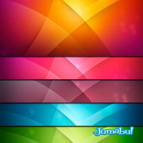 fondos-abstractos-colores