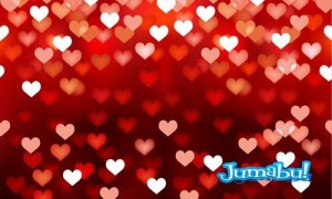 rojos-corazones-lovers-fondo-backgrounds