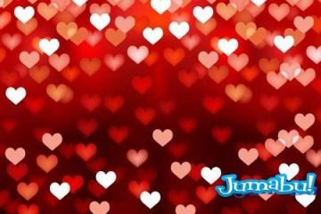 rojos-corazones-lovers-fondo-backgrounds