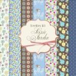 fondos imagenes jardin e1459770434890 - Fondos con motivos florales en alta calidad