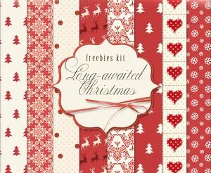 fondos navidad alta calidad - Descarga Fondos Navideños Gratuitos y en HD