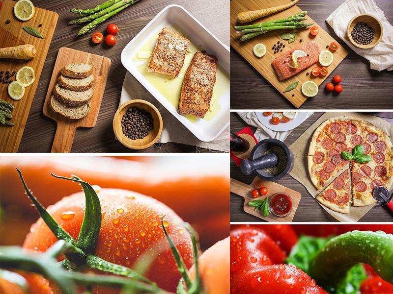 fotos-de-comidas