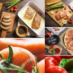 fotos de comidas - Imágenes de comida free