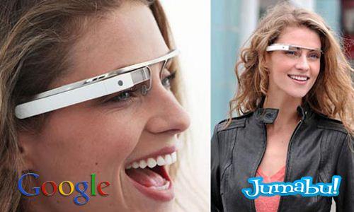 gafas-google