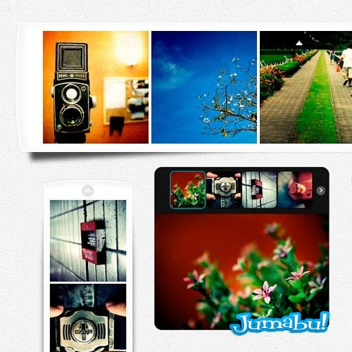 image-gallery-css