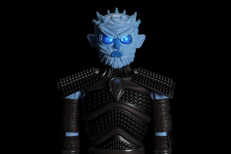 games of thrones 1024x683 - Conoce los personajes de Games of Thrones en 3D (Fan Art)
