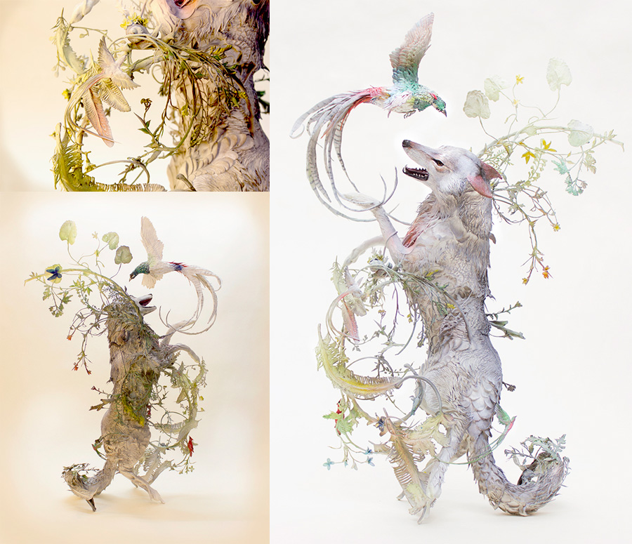 gorgeous-fantasy-sculptures