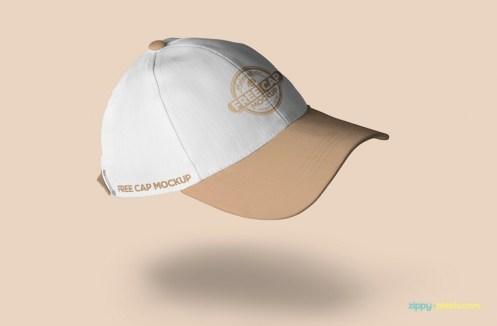 gorra-blanca-psd