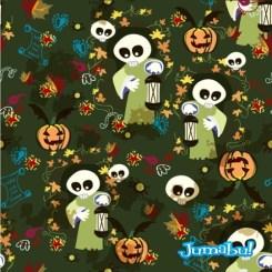 halloween-vectores