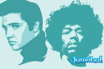 jimmy-musica-guitarra-rock-and-roll