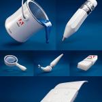 herramientas de photoshop tres de - Descubre las herramientas de Photoshop más usadas en formato 3D