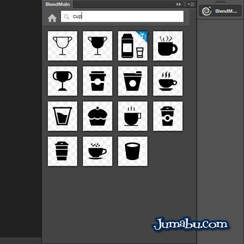 iconos-planos-photoshop