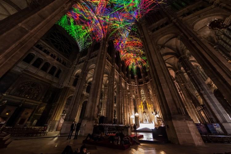 iglesia-paris-mapping
