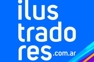 ilustradorescomar e1528979343852 - Convocatoria a Ilustradores Argentinos