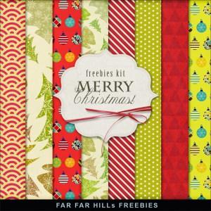 imagenes backgrounds navidad - Imágenes de Fondo Navideñas para Descargar en Forma Gratuita