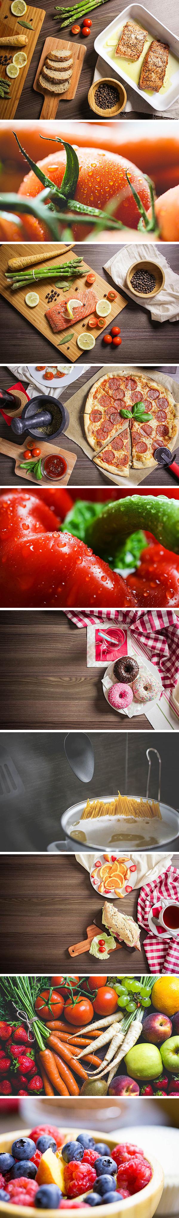 imagenes-de-comida-gratis
