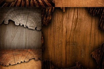 imagenes maderas rotas texturas - Imágenes de Madera Rota