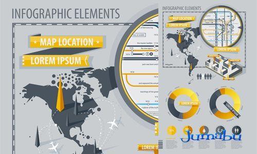 infografia-vectorizada