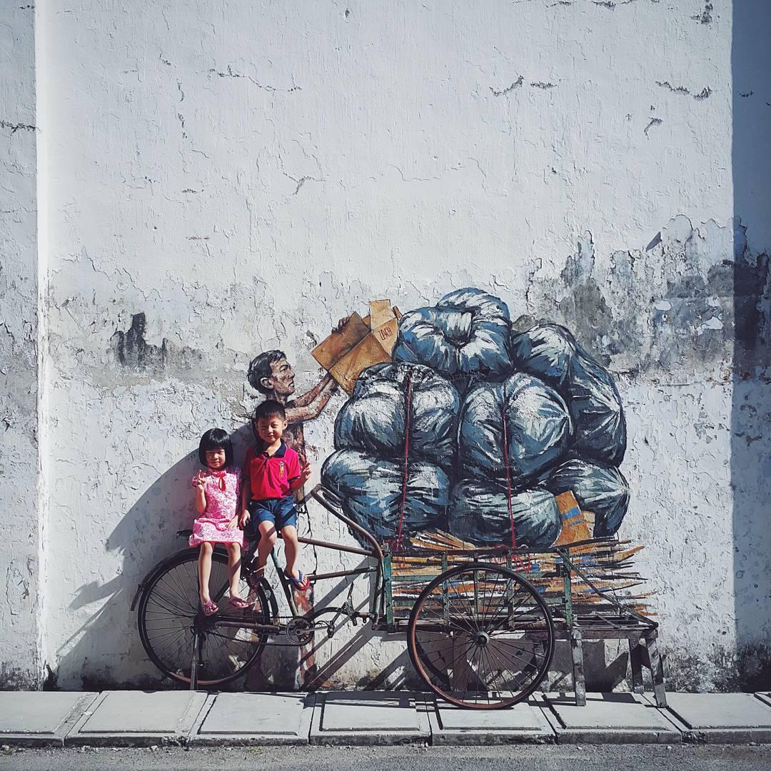 intervenciones-via-publica-grafiti-basura