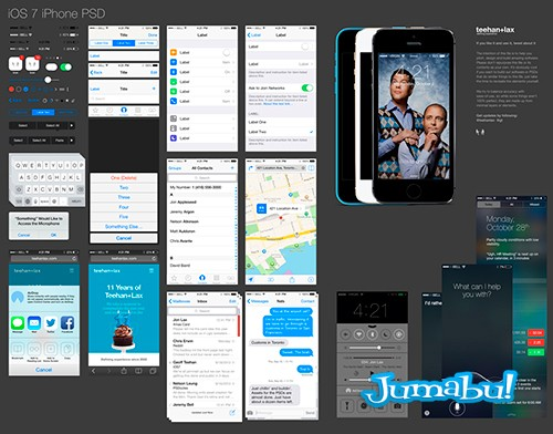 ios-7-menu-psd