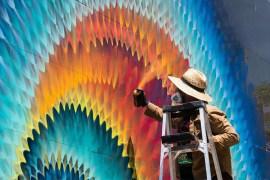 jumabu hoxxoh 02 - Grafitis como portales callejeros