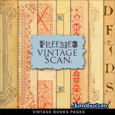 libros-antiguos-arabescos