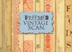 libros antiguos arabescos - Diseño de Páginas de Libros Ornamentales