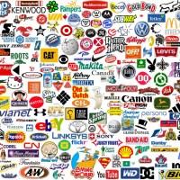 Descarga Logos de Marcas 100% Gratis