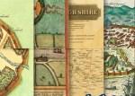 mapas viejos colores retro - Imágenes de Mapas Viejos a Colores