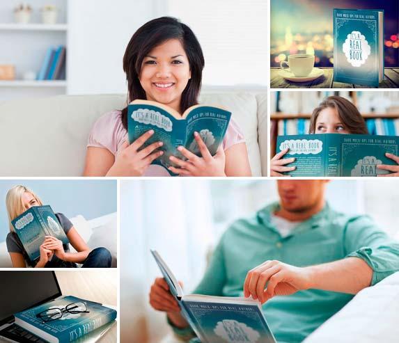 maqueta-para-libros-diseno