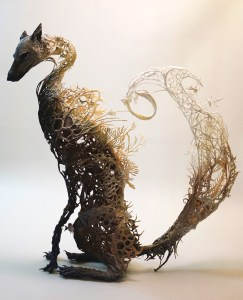 marvelously-surreal-wilderness-sculptures