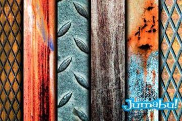 texturas-metalicas-hd