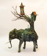 metamorphosis-sculpture-hand-made