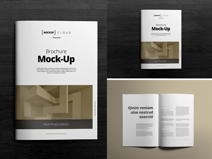 mock-up-brochure-photoshop