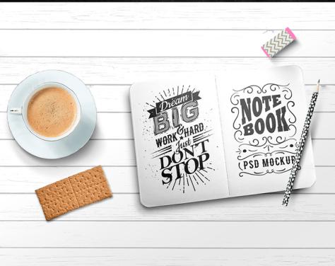 mockup-sketchbook-madera-blanca