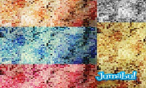 mosaicos-texturas-colores