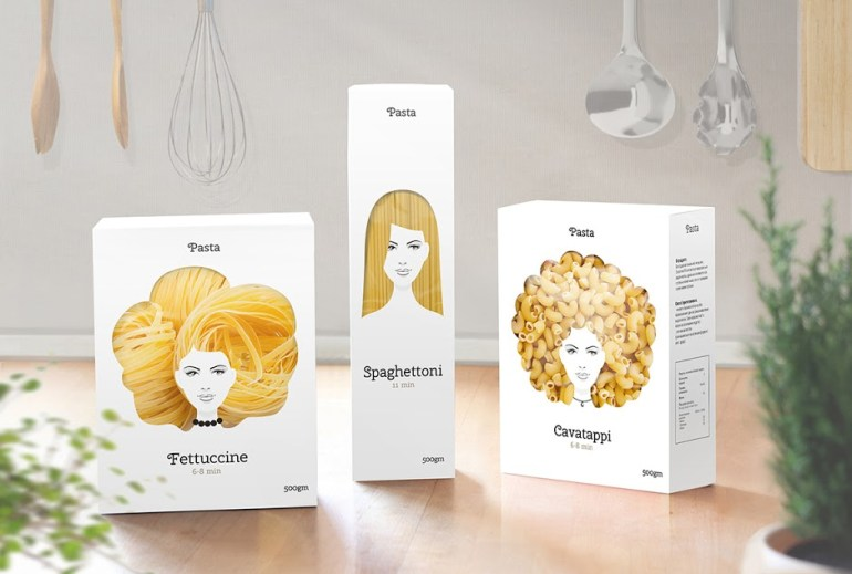 packaging-pasta-cabellos