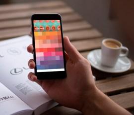 pantone studio 1 - Cómo obtener el color Pantone de un elemento de la vida real?