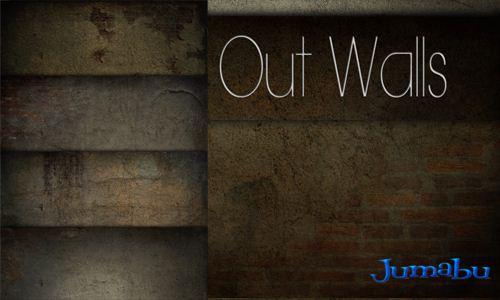 paredes-exteriores-texturas