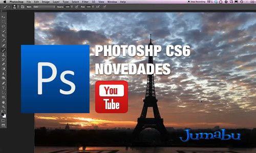 videos-explicativos-nuevas-herramientas