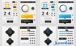 photoshop interfaz multimedia usuarios - Photoshop Multimedia para Usuarios