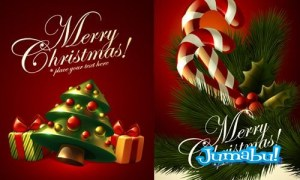 pino navidad christmas - Pinos y Elementos Navideños