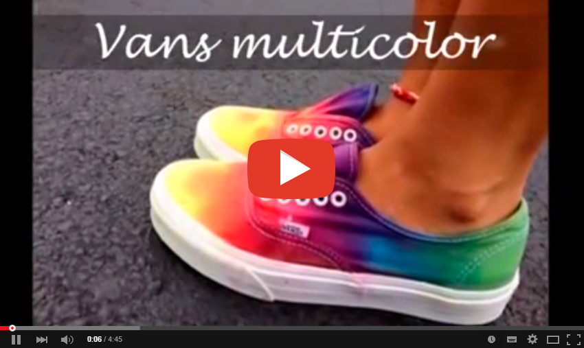 pintar-zapatillas-tutoriales