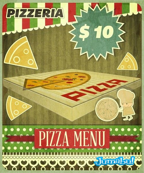 pizza-retro-pizzeria-menu