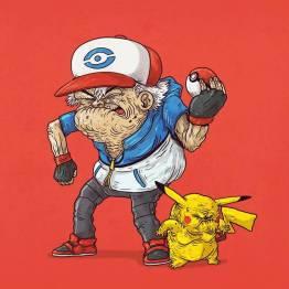 pokemon-anciano