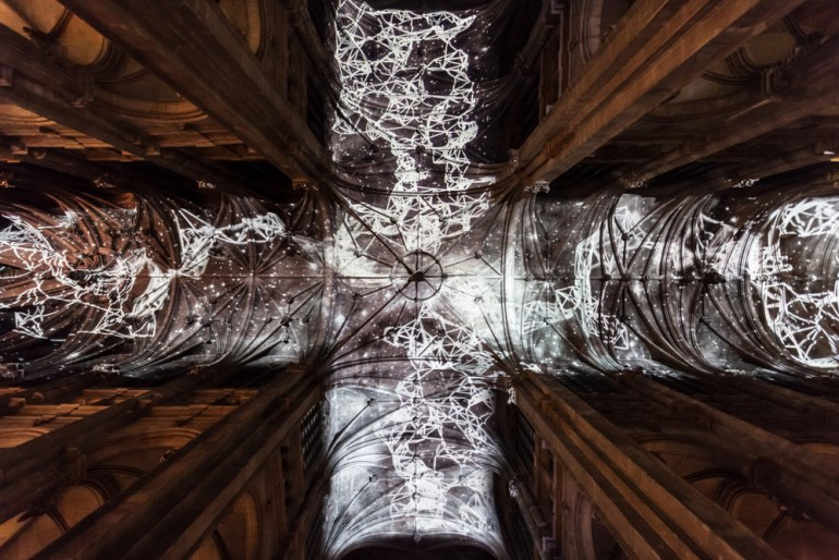 proyeccion-video-mapping-iglesias