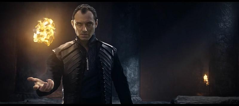 rey-arturo-leyenda-espada-08